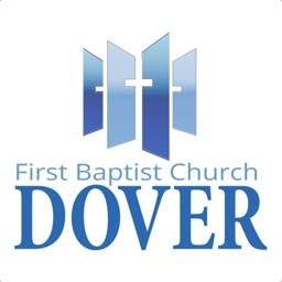 FBDover App