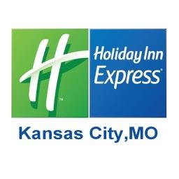 HIE Kansas City-Liberty