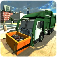Codes for Garbage Truck Simulator 3D – trash sweeper simulation game Hack