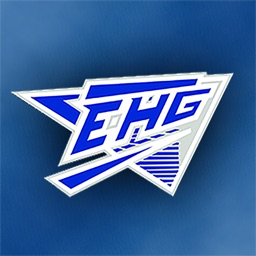 Elite Hockey Group