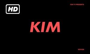 HD Kim Kardashian Edition