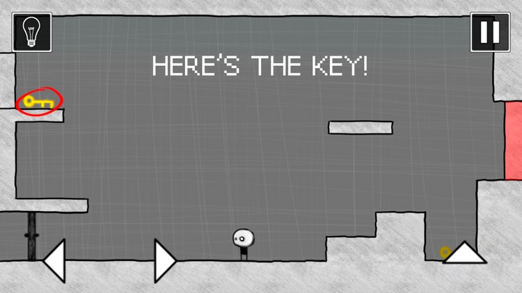 That Level Again 3 screenshot-3