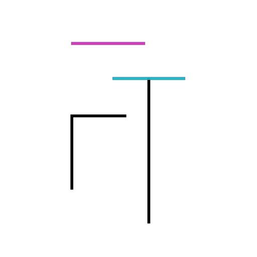 Fashion theory and co