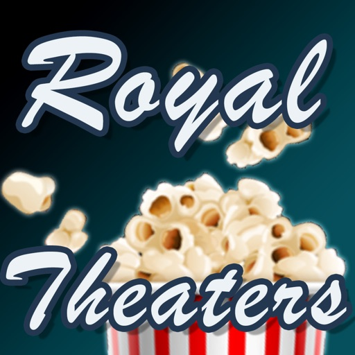 Royal Theaters