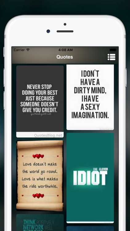 Quote - Awesome Quotes on daily Life