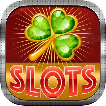 Ace Classic Lucky Slots - Jackpot, Blackjack, Roulette! (Virtual Slot Machine)