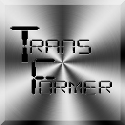 Transformer Password Encryption Generator