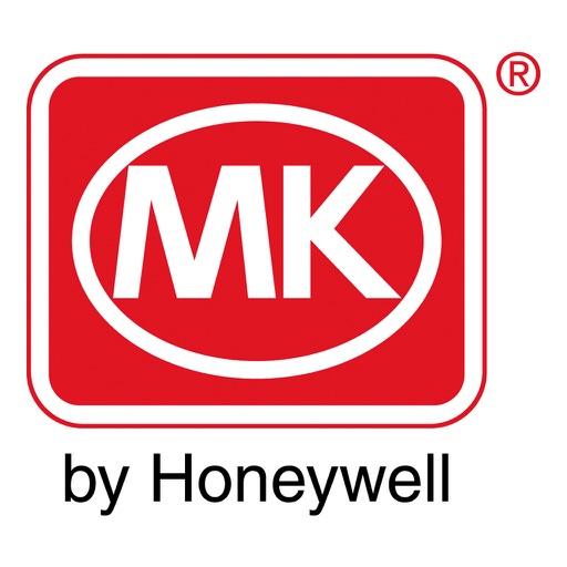 mk electric catalogue no 49 by honeywell international inc rh appadvice com Lighting Control Devices Lighting Control Devices