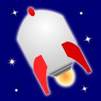 Codes for Rocket Game 2000 Hack