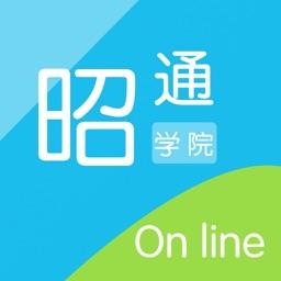 昭通online