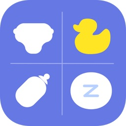 Total Baby Apple Watch App