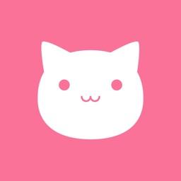 猫耳直播-二次元视频直播,聊天交友直播