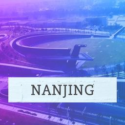 Nanjing Tourism Guide