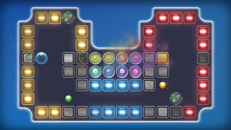Quell Zen+ screenshot-4