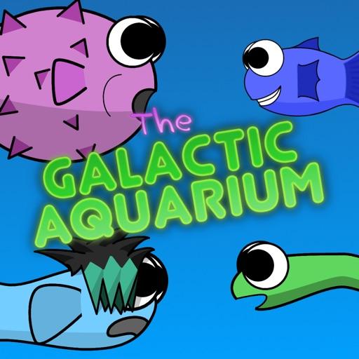 Galactic Aquarium