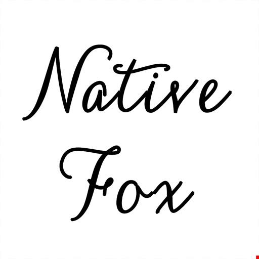 Native Fox