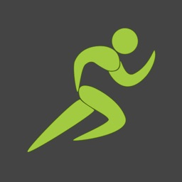 Fitrme - Personalized Workouts & Fitness Tracker