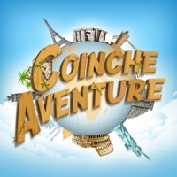 Codes for Coinche Aventure Hack