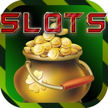 Machines Slots Black Diamond Casino - FREE VEGAS GAMES
