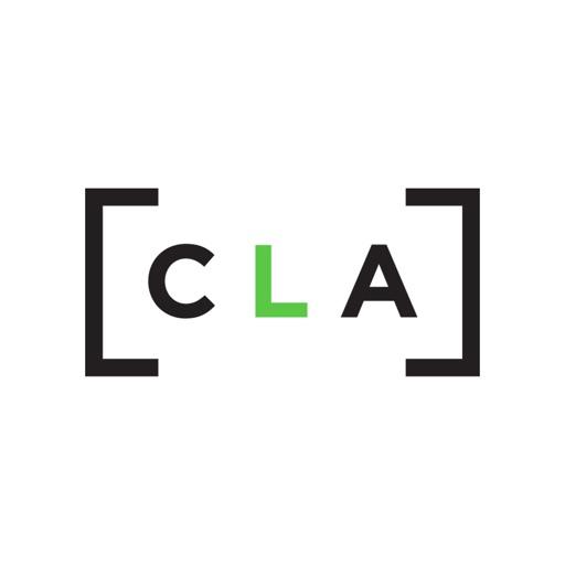 CLA Langley