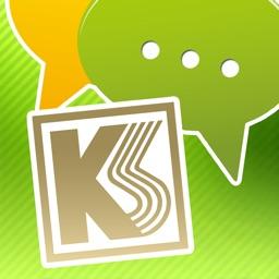 Kai Shing Information App