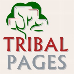 TribalPages - Family Tree Builder
