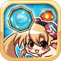 Codes for Jewel King Blast - Jewelry Treasure Quest Adventure in an exciting Gem Star Crushing Mania Hack