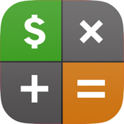 Compound Interest Calculator app review