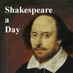 Shakespeare-A-Day