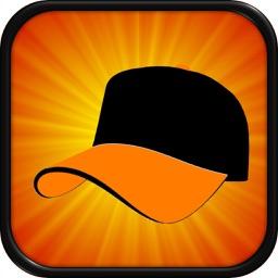 Baltimore Baseball - an Orioles News App