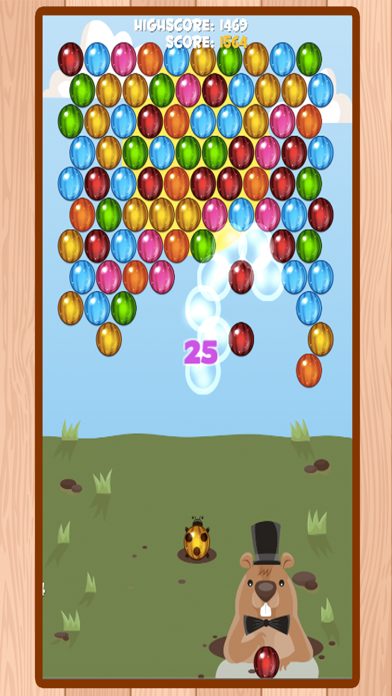 Pet Frenzy - The Most Famous Puzzle Free Game screenshot two