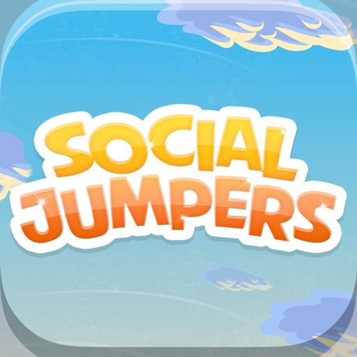 Social Jumpers