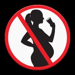 pregnancy diet (No internet needed)