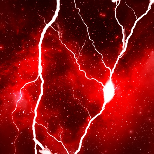 Lightning Prank