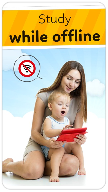 Monkey Junior: kids learn to read English, Spanish screenshot-4