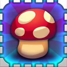 Activities of Mushroom Family