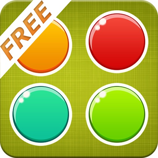Color Game For Free PreSchooler Kids