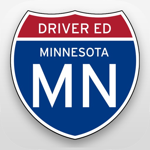 Minnesota DPS Driver License Reviewer by Roy Dimayuga