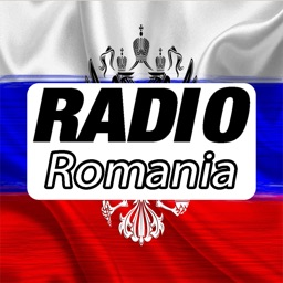 Radio Russia Online Free
