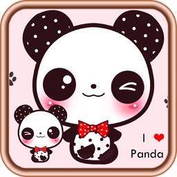 熊猫宝贝 早教 儿童游戏