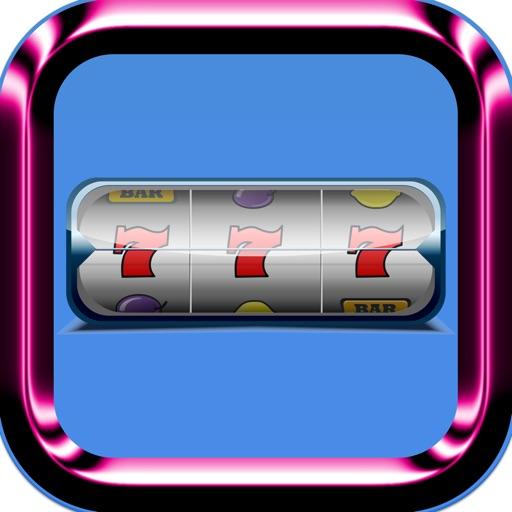 Hot Hot Hot Slots - FREE Gambler Coin Vegas Machine!!!