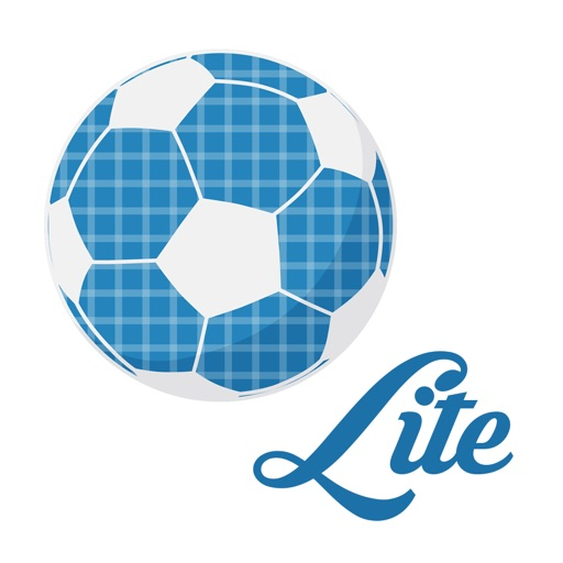 Soccer blueprint lite clipboard drawing tool for coaches app soccer blueprint lite clipboard drawing tool for coaches app logo malvernweather Gallery