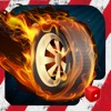 Loop Drive Master Fast Drift Two Cars - iPhoneアプリ