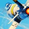Air Guardians: Pacific - iPadアプリ
