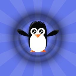Sliding Penguins Madness