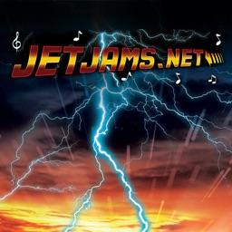 Jet Jams