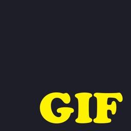 搞笑GIF大全-gif动态图,gif表情,搞笑gif动图,gif搜索