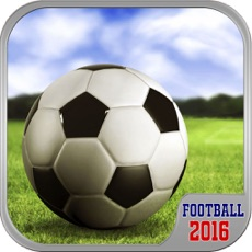 Activities of Real Football 2016
