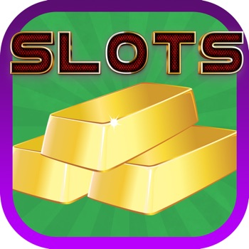 SLOTS Absolute Diamond Casino - FREE VEGAS GAMES