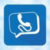 CallMeNow for Calls to Mobile/Landline